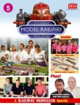 GMRC1 - A special PECO publication for The Great Model Railway Challenge